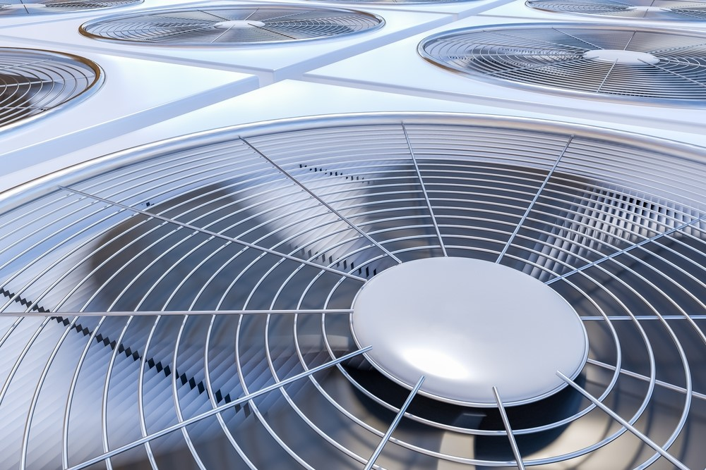 commercial air conditioning sydney