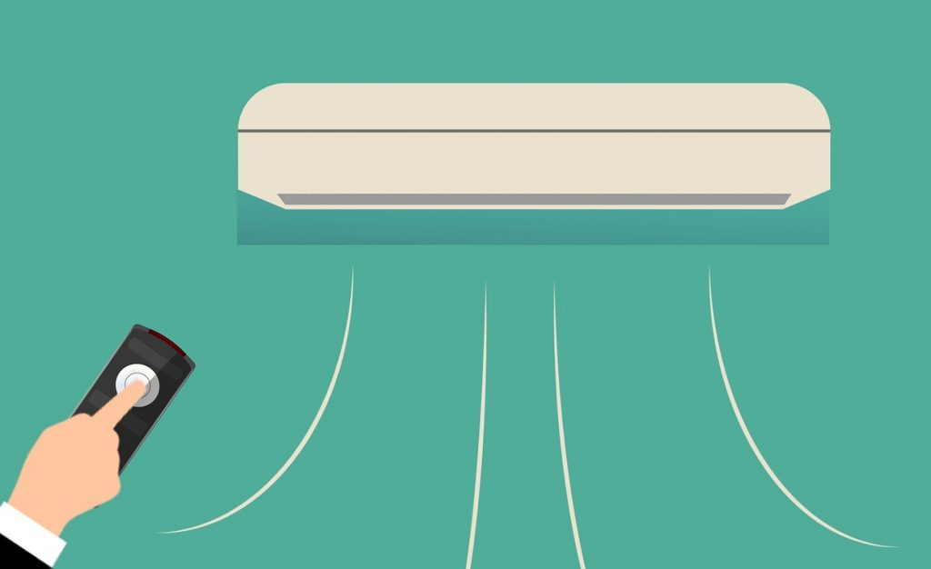 6 Simple Ways to Reduce Your Air Conditioning Bills