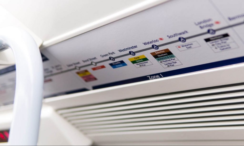 7 Useful Tips to Maximise the Lifespan of Your Air Conditioner